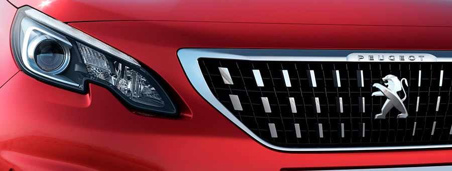 2008-crossover-car-sales-charters-peugeot-aldershot-hampshire-gallery-1