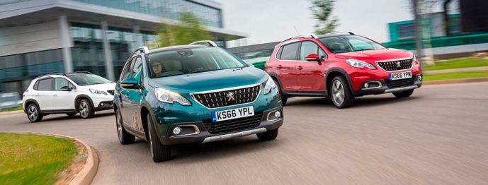 2008-crossover-car-sales-charters-peugeot-aldershot-hampshire-gallery-4