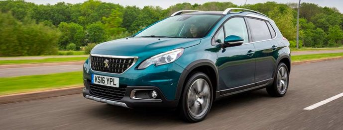 2008-crossover-car-sales-charters-peugeot-aldershot-hampshire-gallery-6