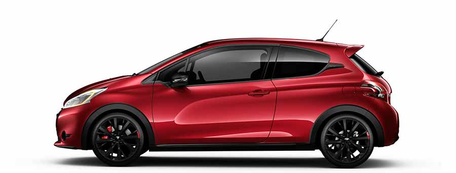 208-gti-hot-hatch-supermini-car-sales-charters-peugeot-aldershot-hampshire-gallery-2