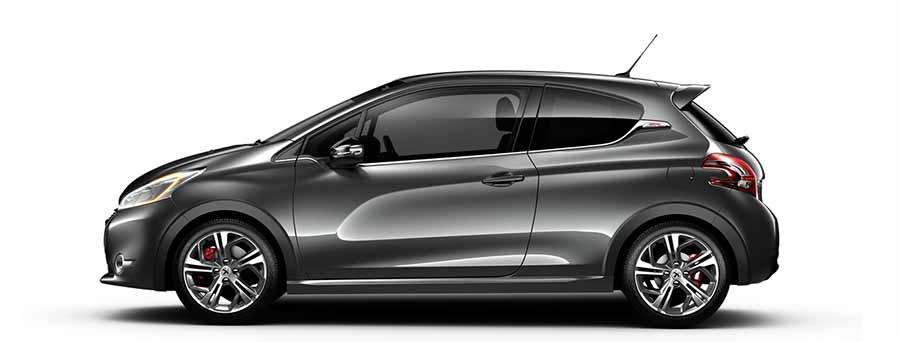 208-gti-hot-hatch-supermini-car-sales-charters-peugeot-aldershot-hampshire-gallery-4