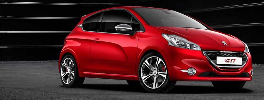 208-gti-hot-hatch-supermini-car-sales-charters-peugeot-aldershot-hampshire-gallery-5