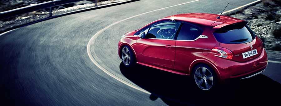 208-gti-hot-hatch-supermini-car-sales-charters-peugeot-aldershot-hampshire-gallery-6