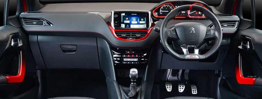 208-gti-hot-hatch-supermini-car-sales-charters-peugeot-aldershot-hampshire-reviews