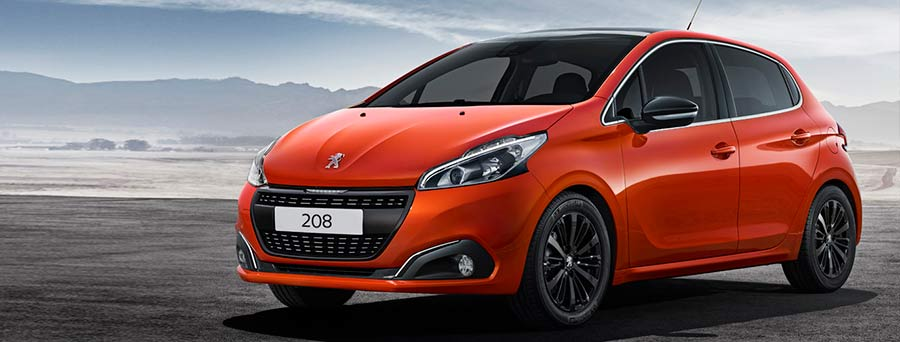 208-supermini-hatchback-car-sales-charters-peugeot-aldershot-hampshire-gallery-6a