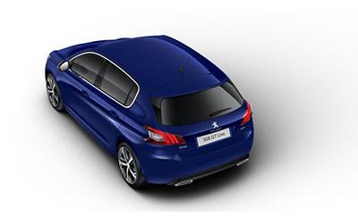 308-award-winning-hatchback-car-sales-charters-peugeot-aldershot-hampshire-features