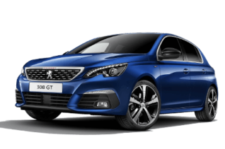 featured-image-of-new-peugeot-308-hatchback-car-sales-aldershot-hampshire