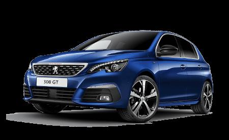 featured-image-of-new-peugeot-308-hatchback-car-sales-aldershot-hampshire