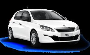 featured-image-of-peugeot-308-hatchback-car-sales-aldershot-hampshire
