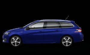 featured-image-of-peugeot-308-sw-estate-car-sales-aldershot-hampshire