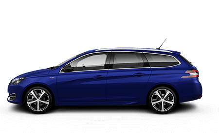 featured-image-of-peugeot-308-sw-estate-car-sales-aldershot-hampshire