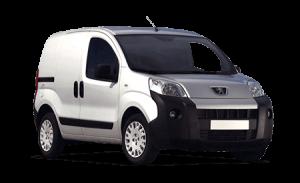 featured-image-of-peugeot-bipper-new-van-sales