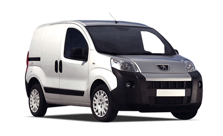 featured-image-of-peugeot-bipper-new-van-sales