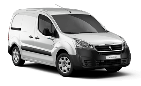 featured-image-of-peugeot-partner-van-sales