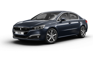 featured-image-peugeot-508-saloon-aldershot-new-car-sales