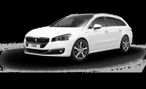 featured-image-peugeot-508-sw-estate-aldershot-new-car-sales