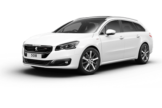 featured-image-peugeot-508-sw-estate-aldershot-new-car-sales
