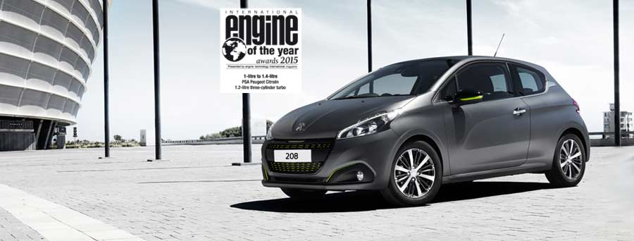 new-208-supermini-car-sales-charters-peugeot-aldershot-hampshire-gallery-1