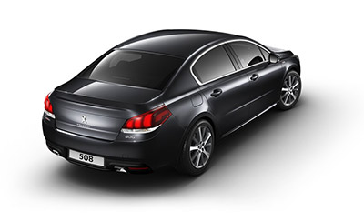 new-508-saloon-car-sales-charters-peugeot-aldershot-hampshire-features