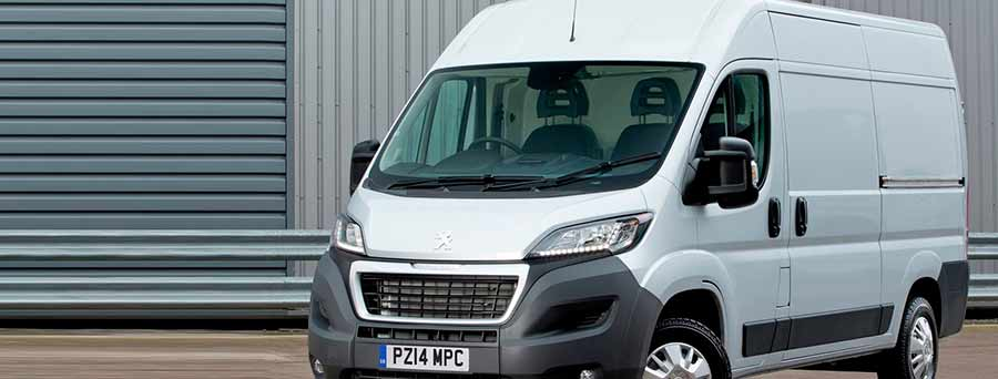 new-boxer-van-commercials-for-sale-charters-peugeot-aldershot-hampshire-gallery-3