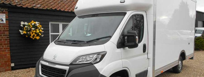 new-boxer-van-commercials-for-sale-charters-peugeot-aldershot-hampshire-gallery-4