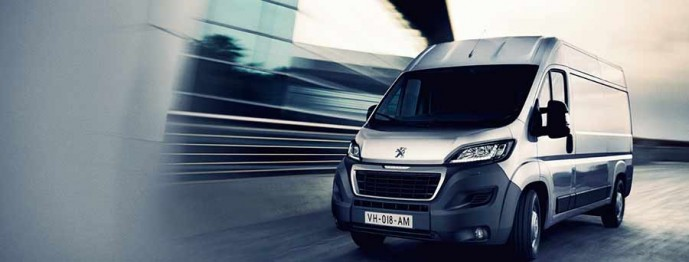 new-boxer-van-commercials-for-sale-charters-peugeot-aldershot-hampshire-gallery-5