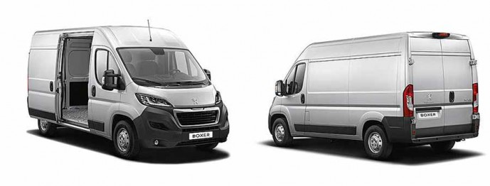 new-boxer-van-commercials-for-sale-charters-peugeot-aldershot-hampshire-gallery-6