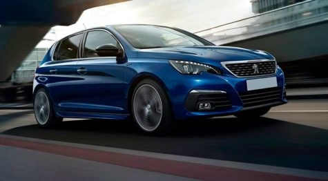 new-peugeot-308-family-hatchback-car-sales-hampshire-surrey-berkshire-gallery-1