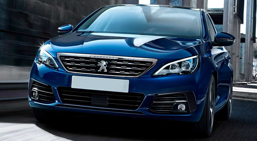 new-peugeot-308-family-hatchback-car-sales-hampshire-surrey-berkshire-gallery-2