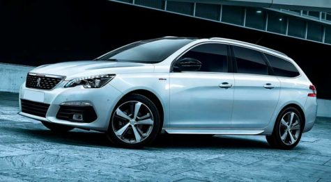 new-peugeot-308-sw-estate-car-sales-hampshire-surrey-berkshire-gallery-4