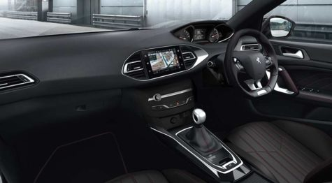 new-peugeot-308-sw-estate-car-sales-hampshire-surrey-berkshire-gallery-6