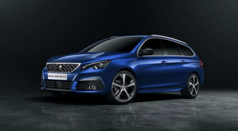 new-peugeot-308-sw-estate-car-sales-hampshire-surrey-berkshire-gallery-7