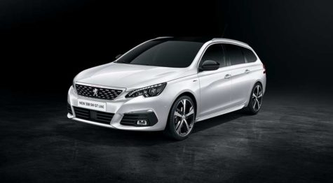 new-peugeot-308-sw-estate-car-sales-hampshire-surrey-berkshire-gallery-9