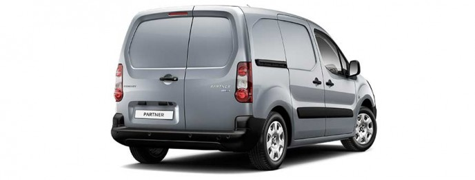 partner-van-commercials-for-sale-charters-peugeot-aldershot-hampshire-gallery-1
