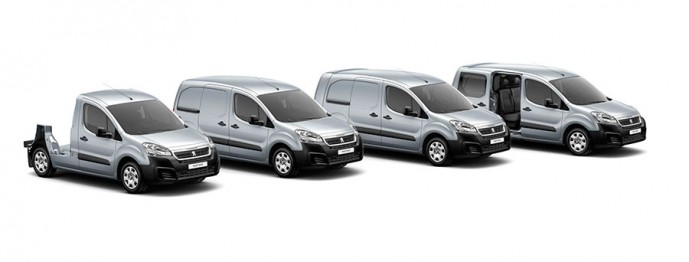 partner-van-commercials-for-sale-charters-peugeot-aldershot-hampshire-gallery-2