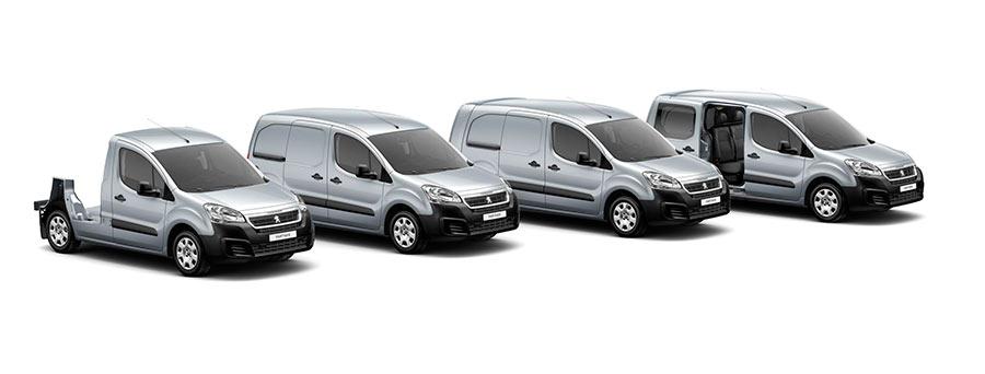 partner-van-commercials-for-sale-charters-peugeot-aldershot-hampshire-gallery-2