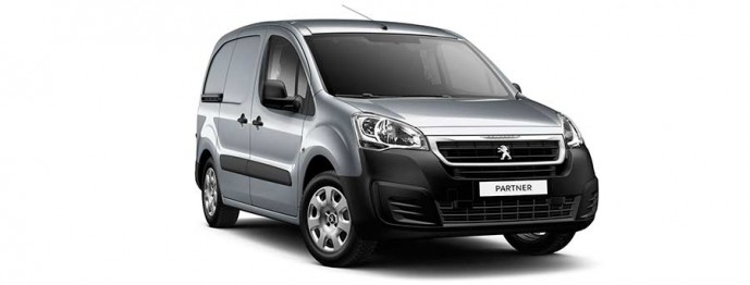 partner-van-commercials-for-sale-charters-peugeot-aldershot-hampshire-gallery-4