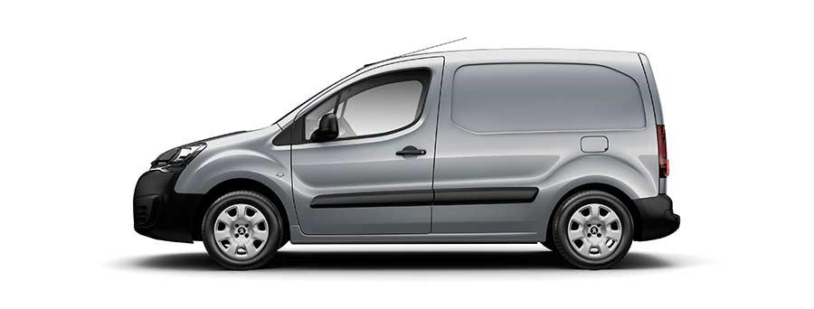 partner-van-commercials-for-sale-charters-peugeot-aldershot-hampshire-gallery-5