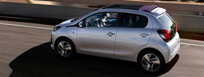 peugeot-108-new-car-images-from-charters-peugeot-aldershot-gallery-4