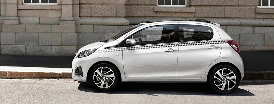 peugeot-108-new-car-images-from-charters-peugeot-aldershot-gallery-5