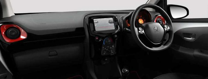peugeot-108-new-car-images-from-charters-peugeot-aldershot-gallery-7-a