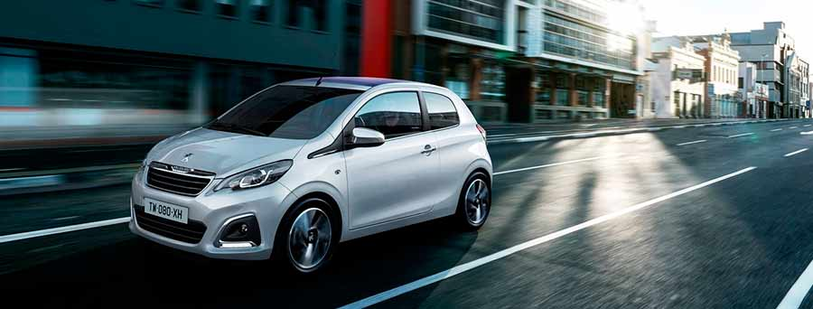 peugeot-108-new-car-images-from-charters-peugeot-aldershot-gallery-8
