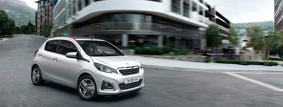peugeot-108-new-car-images-from-charters-peugeot-aldershot-gallery-9