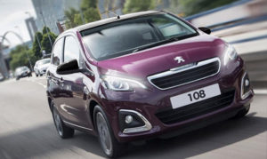 peugeot-108-new-car-sales-aldershot-hampshire-economy-figures