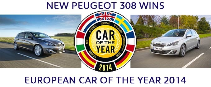 peugeot-308-wins-european-car-of-the-year-2014-l