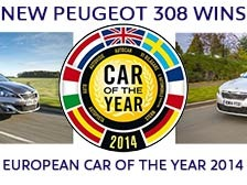 peugeot-308-wins-european-car-of-the-year-2014-s