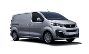 peugeot-expert-2016-commercial-van-on-sale-aldershot-hampshire-featured