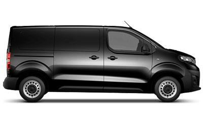 peugeot-expert-van-new-commercial-sales-features