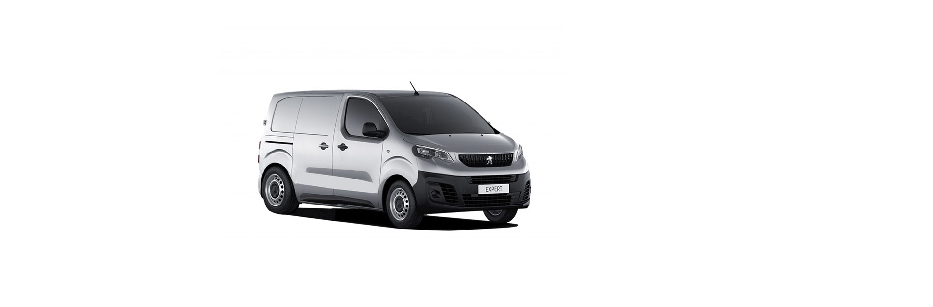 peugeot-expert-van-new-commercial-sales-head
