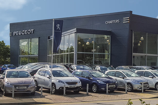 peugeot-sales-location
